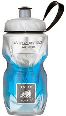 Polar Bottle 355 ml Water Purifier Bottle