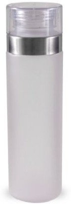 Liquid Logic 798 ml Water Purifier Bottle