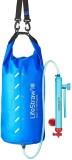 LifeStraw 18000 l Water Purifier Bottle ...