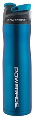 Powerade 710 ml Water Purifier Bottle