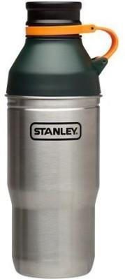 Stanely 0 ml Water Purifier Bottle