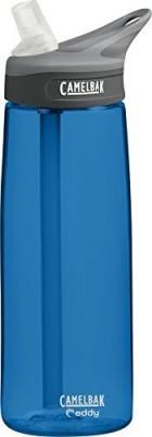 CamelBak 750 ml Water Purifier Bottle