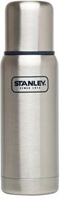 Stanley 503 ml Water Purifier Bottle