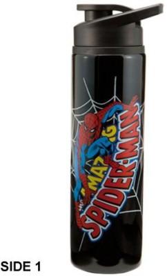 Marvel Comics 739 ml Water Purifier Bottle