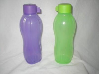 Tupperware 473 ml Water Purifier Bottle