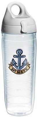 Tervis 710 ml Water Purifier Bottle