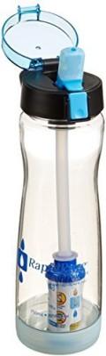 RapidPure 750 ml Water Purifier Bottle