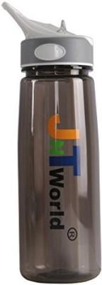 jntworld 828 ml Water Purifier Bottle