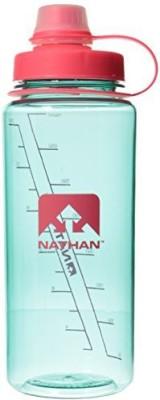 NATHAN 750 ml Water Purifier Bottle
