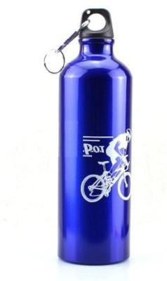 Generic 750 ml Water Purifier Bottle