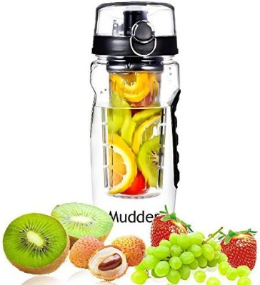 Mudder 946 ml Water Purifier Bottle