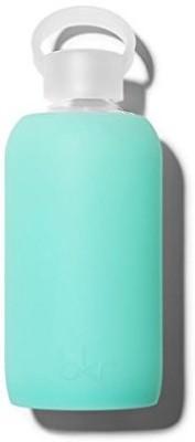 BKR 500 ml Water Purifier Bottle