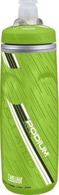 CamelBak 710 ml Water Purifier Bottle(SPRINT GREEN)
