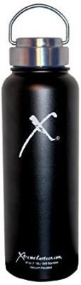 Xtreme Canteen 1183 ml Water Purifier Bottle