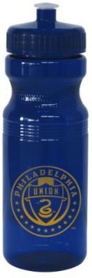 Boelter 710 ml Water Purifier Bottle