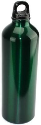 Gold Lion 750 ml Water Purifier Bottle