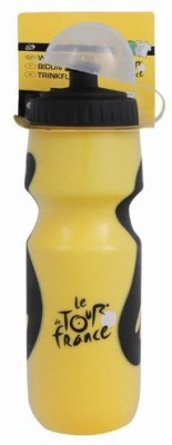 Tour De France 700 ml Water Purifier Bottle