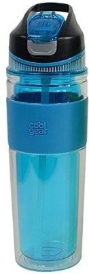 Cool Gear 577 ml Water Purifier Bottle