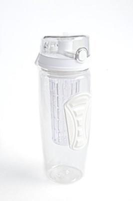 Quencher 946 ml Water Purifier Bottle