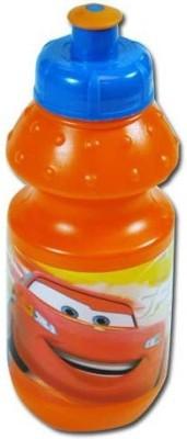 Cars 444 ml Water Purifier Bottle
