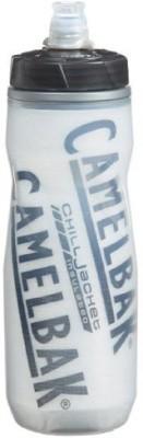 CamelBak 621 ml Water Purifier Bottle
