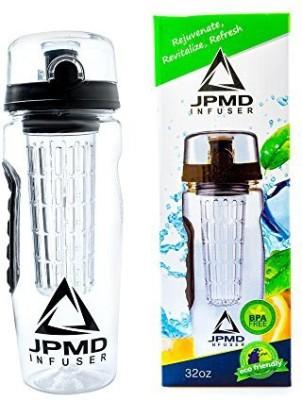 JPMD 946 ml Water Purifier Bottle
