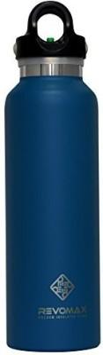 RevoMax 591 ml Water Purifier Bottle