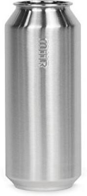 MiiR 473 ml Water Purifier Bottle