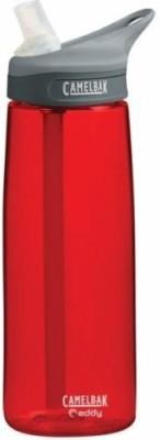 Basmaker 750 ml Water Purifier Bottle