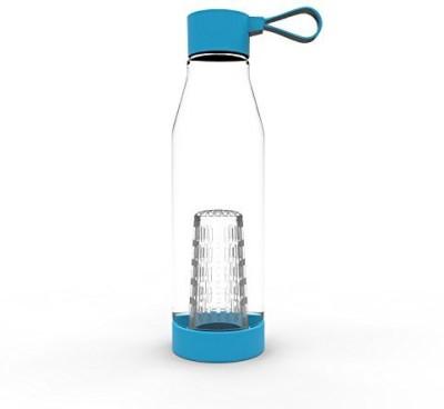 Infuse 0 ml Water Purifier Bottle