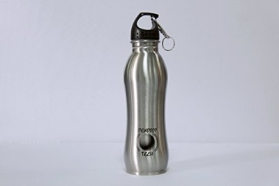 DewDrop Tech 0 ml Water Purifier Bottle