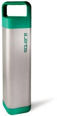 Clean Bottle 591 ml Water Purifier Bottle