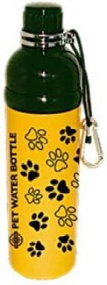 Good Life Gear 710 ml Water Purifier Bottle
