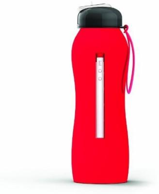 asobu 532 ml Water Purifier Bottle