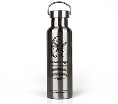 Paladineer 621 ml Water Purifier Bottle