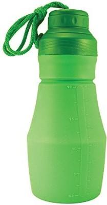 Blue Sky Gear 532 ml Water Purifier Bottle
