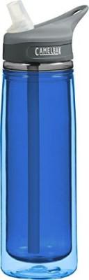 CamelBak 600 ml Water Purifier Bottle