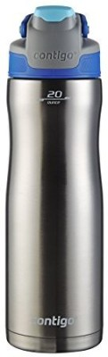 Contigo 591 ml Water Purifier Bottle