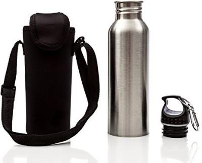 BruArcher 0 ml Water Purifier Bottle