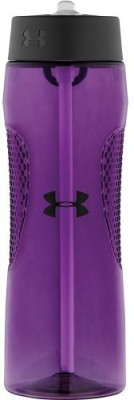 Under Armour 651 ml Water Purifier Bottle