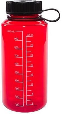 Liquid Logic 946 ml Water Purifier Bottle