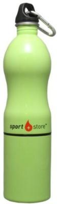 SportStore 591 ml Water Purifier Bottle