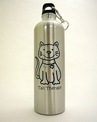 TailTherapy 710 ml Water Purifier Bottle