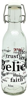 Love Bottle 500 ml Water Purifier Bottle