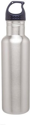 Simply Green Solutions 710 ml Water Purifier Bottle