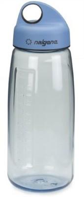 Nalgene 710 ml Water Purifier Bottle