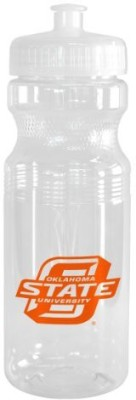 Boelter Brands 710 ml Water Purifier Bottle(White)