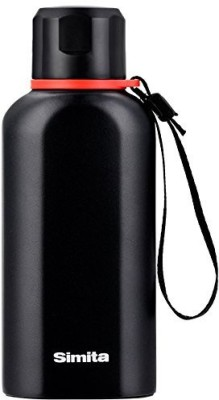 Simita 473 ml Water Purifier Bottle