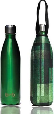 BBBYO 739 ml Water Purifier Bottle