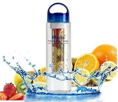 iNeibo 710 ml Water Purifier Bottle